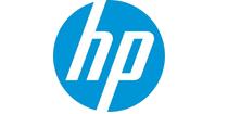 hp intechnology2