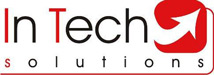 InTechnology Logo