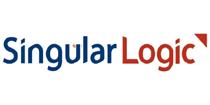 singular-logic-intechnology